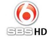 ������������ ������� SBS 6 HD ���� ��� ���� 23.5� Astra 3B