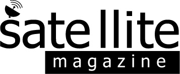 Logo SatelliteMagazine